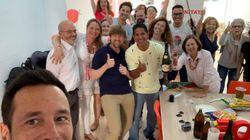 El PSOE gana las elecciones en Ibiza al corregir un error la Junta