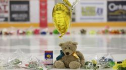 How To Help Kids Cope With The Trauma Of The Humboldt Bus