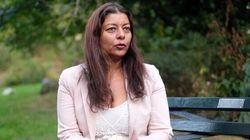 Revivez le procès de Sandra Muller, la créatrice de