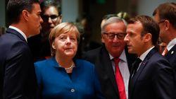 Πώς η εκλογή νέου προέδρου της Κομισιόν φέρνει στο προσκήνιο μια Ευρώπη νέων συμμαχιών και