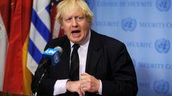 Βρετανία: Ο Μπόρις Τζόνσον στα δικαστήρια για όσα έλεγε για το