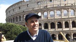 Federico Moccia: