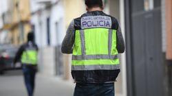 Le camarade du Marocain qui voulait commettre un attentat à Séville de nouveau