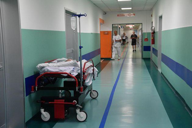 Il Veneto cerca 80 medici. Ma solo tre si presentano al