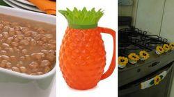 12 provas de que a cozinha do brasileiro representa mais o País do que futebol e
