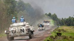 Casques bleus: Le Maroc est le 13ème pays contributeur de troupes pour le maintien de la