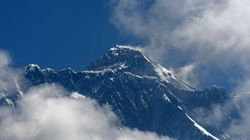 Nepal Considering Everest Rules Change After 11 Deaths,