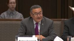 Pushback To UN Indigenous Rights Bill Is 'Troubling': Cree