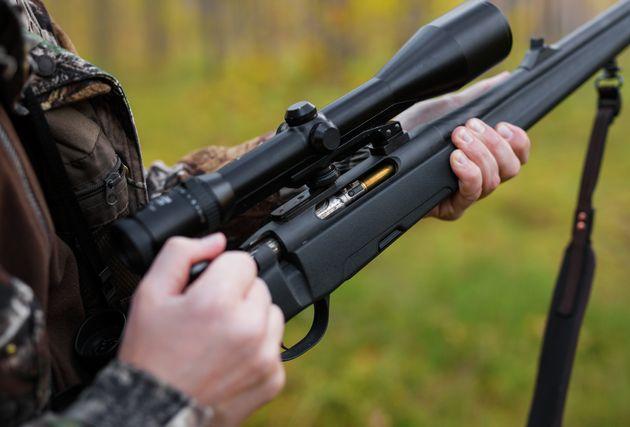 Le projet de loi du gouvernement Trudeau sur les armes à feu adopté par le