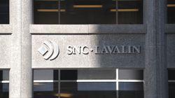 Le procès de SNC-Lavalin ira de