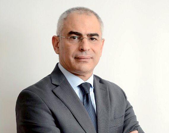 Younes El Mechrafi réélu membre du comité exécutif de