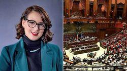 Relatrice M5s del decreto sanità in Calabria accusata di conflitto d'interesse dall'opposizione: salta la nomina del
