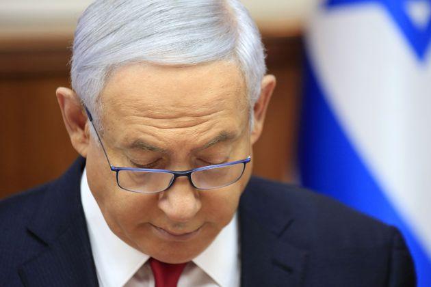 Israele verso nuove elezioni: Netanyahu entro mezzanotte deve trovare 61 voti, che per ora non ci