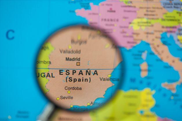 Estos son los municipios de España en los que se vive