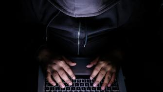 Experts say the more social media accounts you have, the more open you are to being hacked. Source: File/Getty