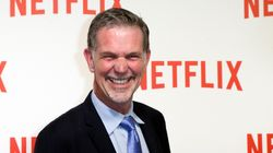 Netflix CEO Donated To Missouri GOP Lawmakers Who Backed Abortion
