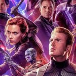 Lingering 'Avengers: Endgame' Questions Finally