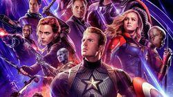 Lingering 'Avengers: Endgame' Questions Finally