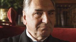 Jim Carter, o mordomo de 'Downton Abbey', fará espetáculo sobre a série em castelo de