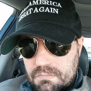 Mike Peinovich, aka Mike Enoch, is one of the most influential white nationalists in America.