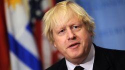 Boris Johnson, citado ante un tribunal por haber mentido presuntamente a los ciudadanos sobre el