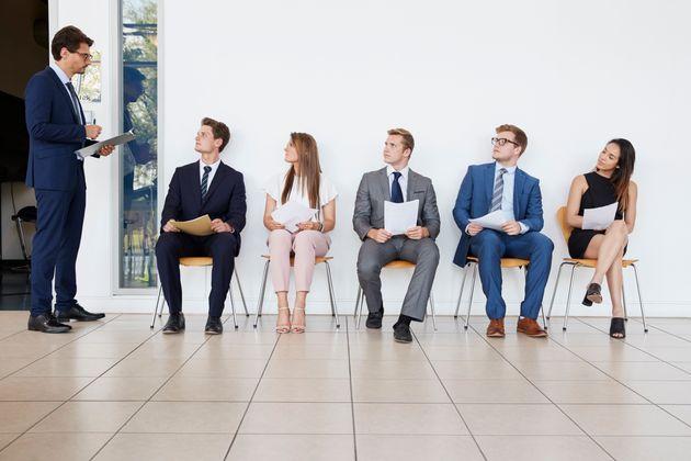 Η Βρετανία ψάχνει εργατικά χέρια από το εξωτερικό: Ποια επαγγέλματα