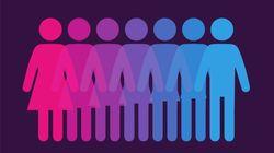 Amorcer une transition de genre à l'adolescence: ça peut sauver des