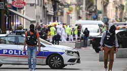 Colis piégé à Lyon: le principal suspect est passé aux