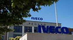 Igualdad ve violencia machista en el caso de la trabajadora de Iveco y pide investigarlo para que no haya
