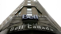Bell Canada Calls For Piracy Crackdown, Tax On Netflix (But Not