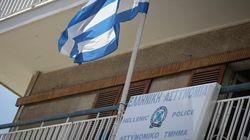 «Υπηρεσιακό αδιέξοδο» καταγγέλλει η Ενωση Αστυνομικών Υπαλλήλων