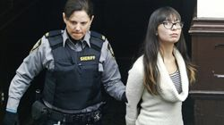 Halifax Mall Shooting Plotter's Appeal