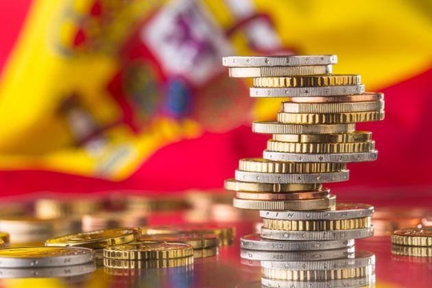 España: la economía con más crecimiento de la zona
