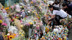 川崎殺傷事件から考える「8050問題」の深刻さ