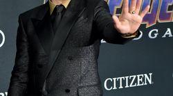 'Avengers: Endgame' Actor Reveals Secrets About That Surprise