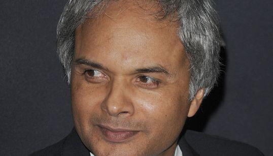 Ουνταγιάν Πρασάντ: «Οφείλουμε να διατηρήσουμε την ειρήνη στην
