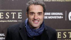 Daniel Guzmán critica con dureza las palabras de Fran Rivera en 'Espejo Público':