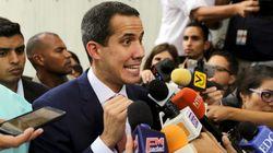 Βενεζουέλα: Αδιέξοδο στις συνομιλίες μεταξύ κυβέρνησης και αντιπολίτευσης στη