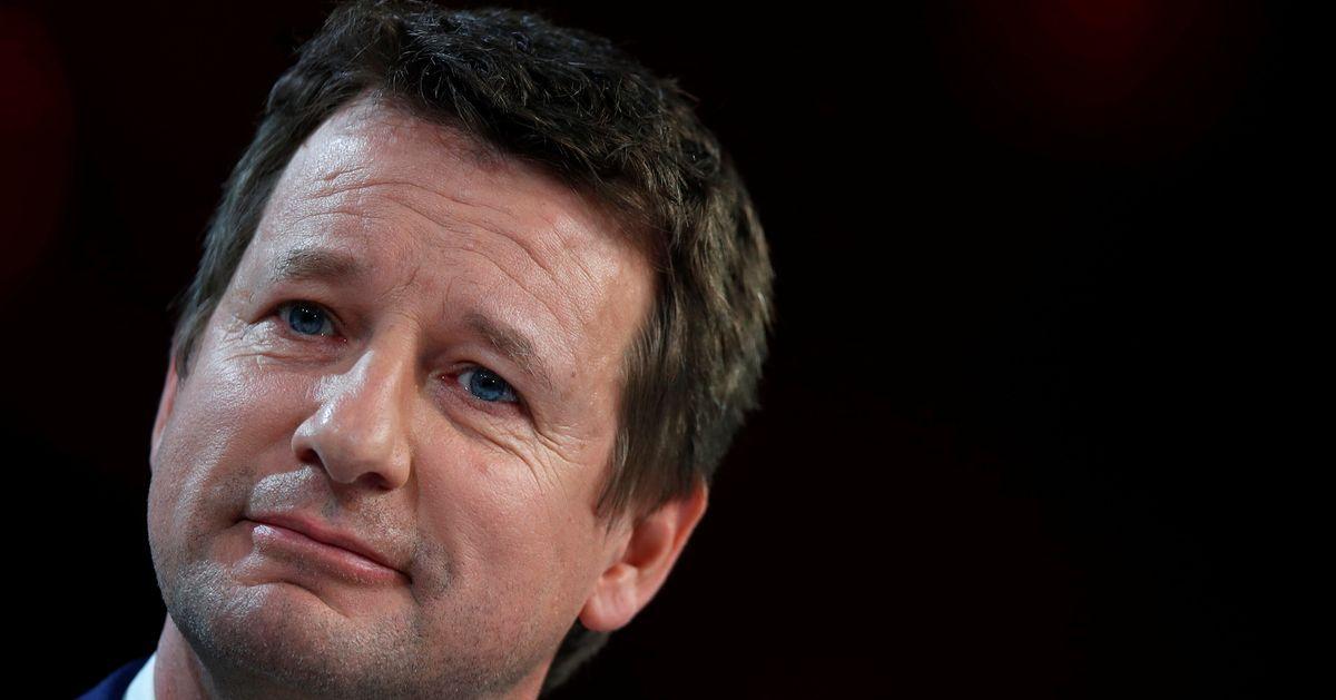 """Yannick Jadot attaque les """"arguments bourrins"""" de Didier Guillaume"""