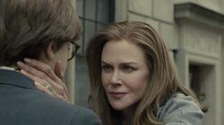 Η «Καρδερίνα» της Ντόνα Ταρτ γίνεται ταινία με πρωταγωνιστές τους Ανσελ Ελγκορτ και Νικόλ
