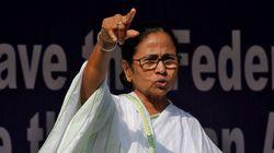Mamata, Pinarayi, Patnaik Among 5 Chief Ministers Skipping Modi's