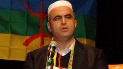 Mort de KamelEddine Fekhar: Le ministère de la Justice ouvre une