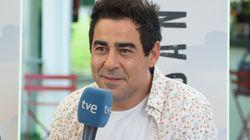 El clarísimo mensaje de Pablo Chiapella a Fran Rivera:
