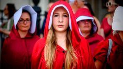 Luisiana adopta una ley que prohíbe el aborto después de 6 semanas de