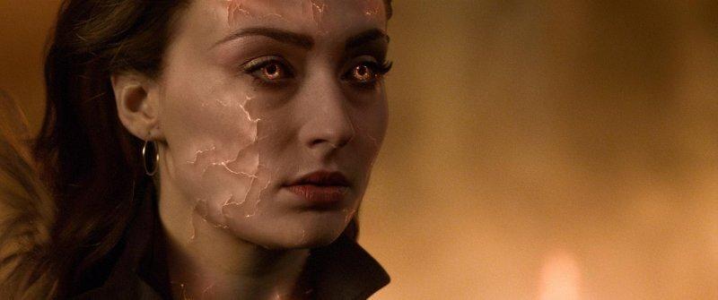《X戰警:黑鳳凰》揭露為何重拍:跟別片撞結局!