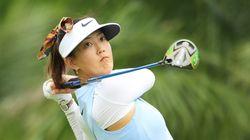 미셸 위가 한국 여자 골퍼 비하한 유명 골프 코치에게 한