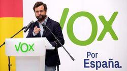 Un empresario reclama 275.000 euros a la familia Espinosa de los Monteros por la venta del edificio