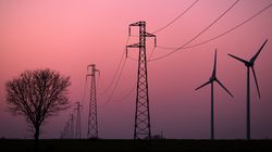 Les prix de l'électricité augmenteront bien le 1er juin, malgré les gilets