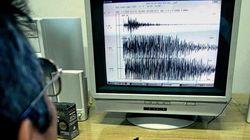 Alerta de tsunami tras un seísmo de magnitud 6,8 en El
