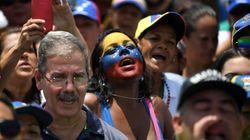 Venezuela : Un accord entre les deux parties se